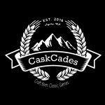 CaskCades
